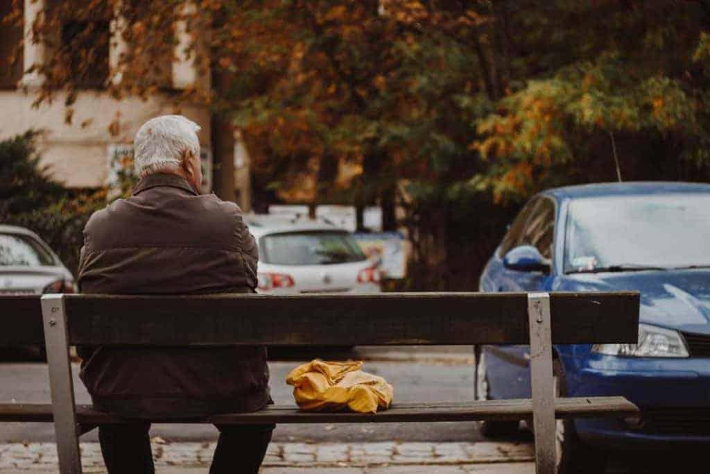 La vuelta a la normalidad tras la crisis sanitaria del Covid-19